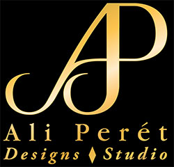 Ali Peret Designs in Troutdale OR